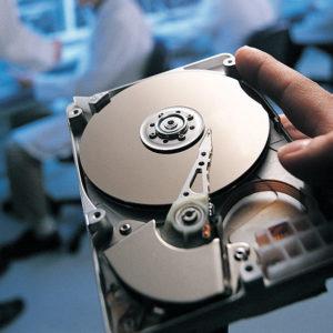 Les meilleurs logiciel pour récupérer des données sur disque dur