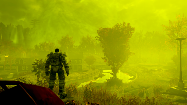 Fallout 76 600x338