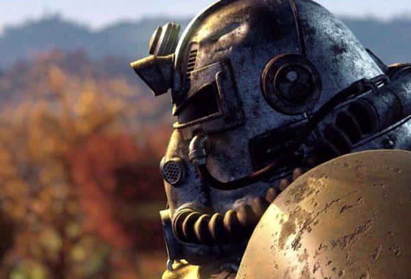 Fallout 76 600x407