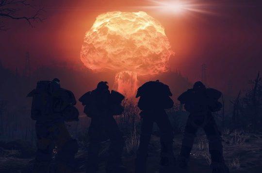fallout 76 nuke piece main