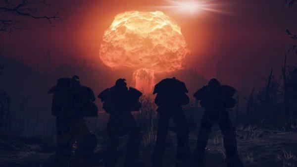 Fallout 76 Nuke Piece Main 600x337