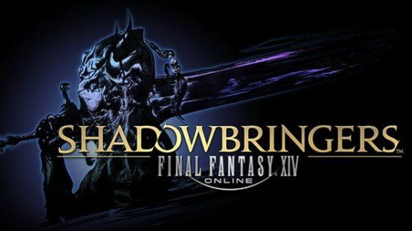 Ffxiv Shadowbringers Main 600x337