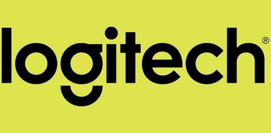 logitech_2015_logo
