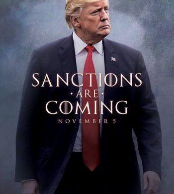 trump_game_of_thrones