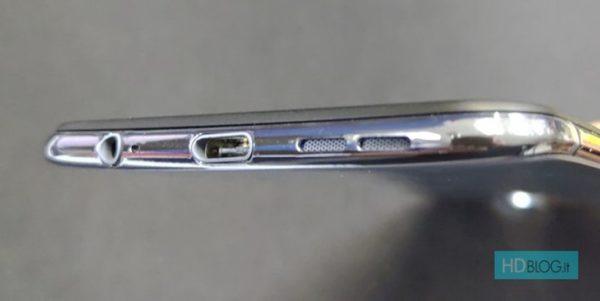 Zenfone 6 Leak 1 600x301