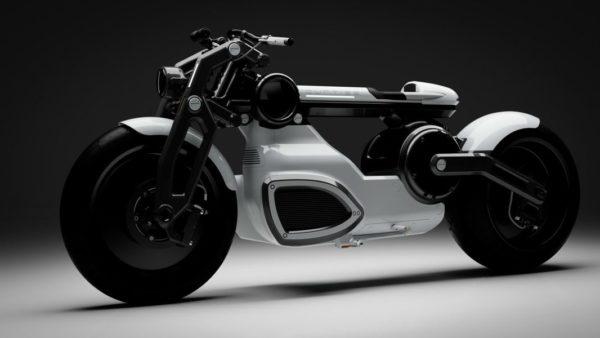 Zeus Moto Electrique 600x338