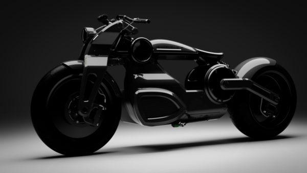 Zeus Moto Electrique 1 600x338