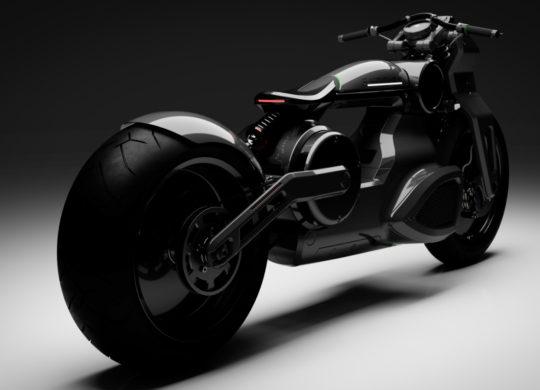 zeus moto electrique 2