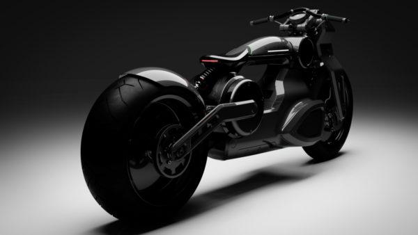 Zeus Moto Electrique 2 600x338