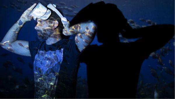 Adrien Moisson Wild Immersion 600x338