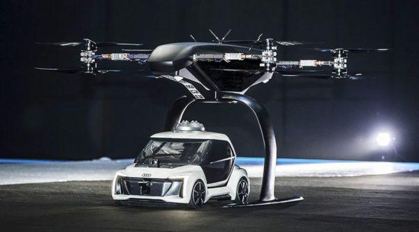 Audi Pop Up Next 600x333