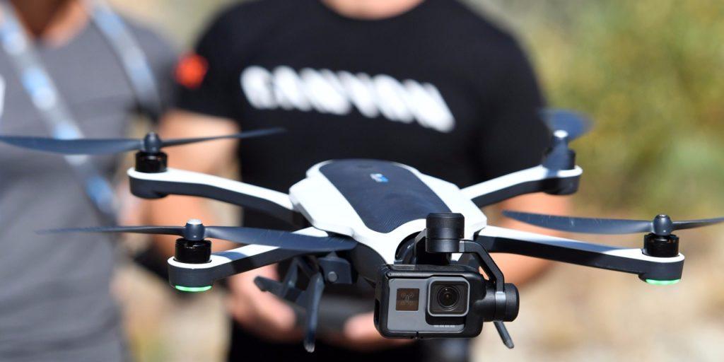 Drone 1024x512