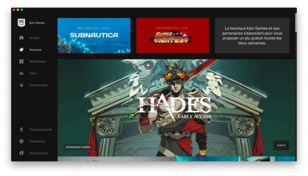Epic Games Store 1 600x344