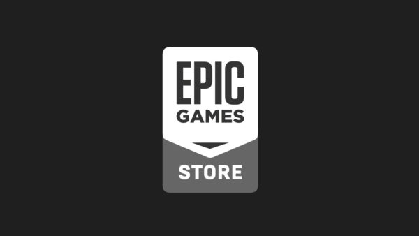 Epic Games Store 600x338