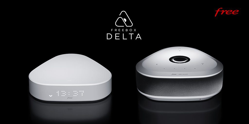 Freebox Delta 1024x512