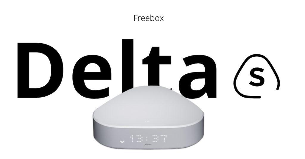 Freebox Delta S 1024x533
