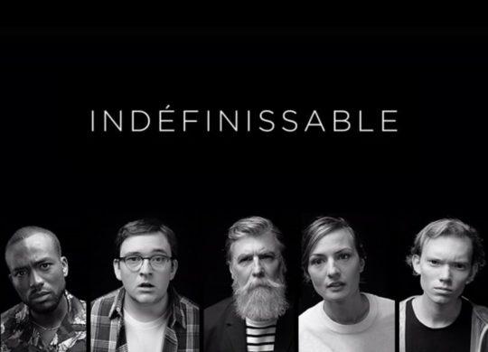Freebox-indefinissable-2018