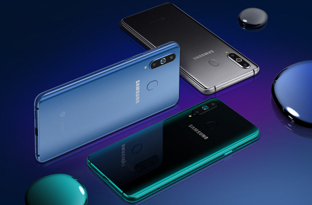 Galaxy A8s Arriere 1024x674