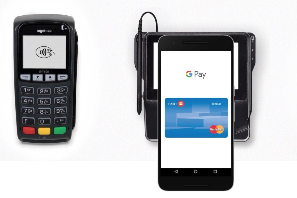 Google Pay 1024x683
