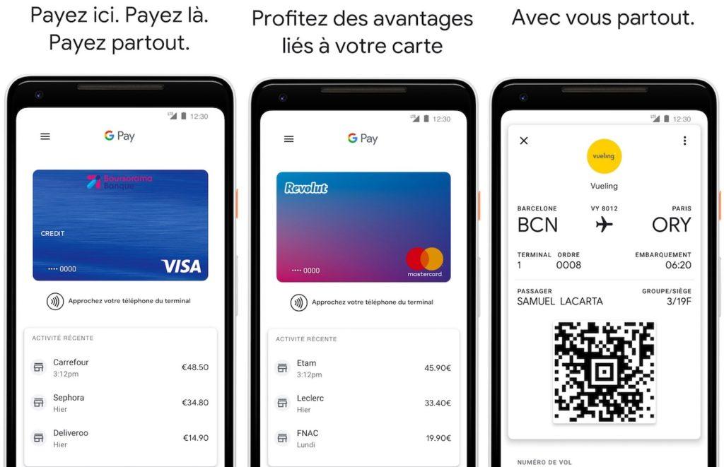 Google Pay France 1024x661
