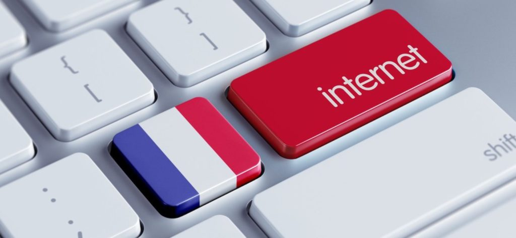 Internet France 1024x474