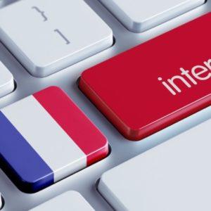 Image article Bientôt la fin d'Internet en illimité avec les box en France ?