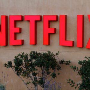 Netflix dévoile la nouvelle liste des TV optimisées pour voir ses films et séries