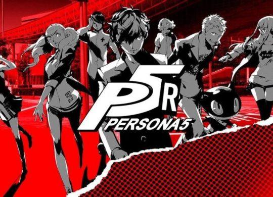 Persona-5-R