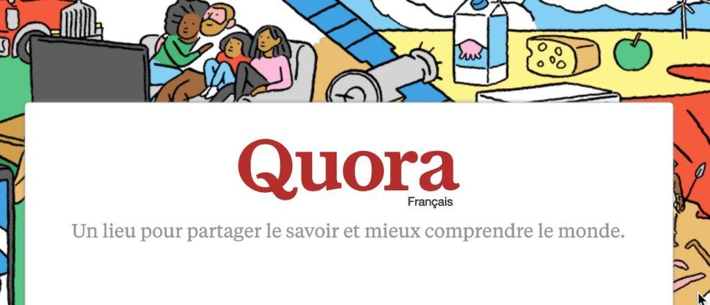 Quora 1024x440