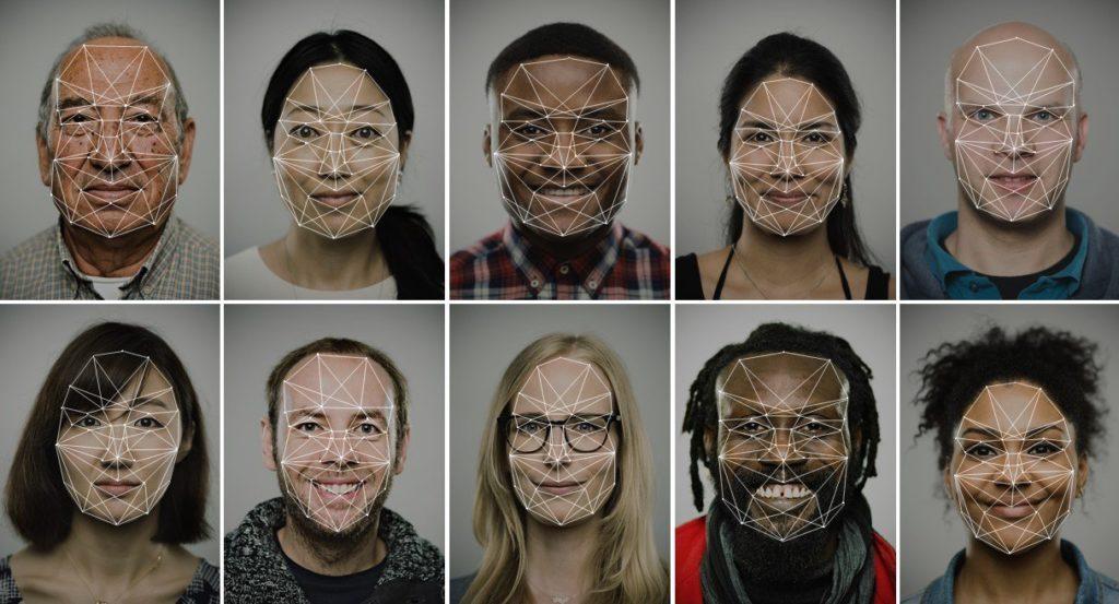Reconnaissance Faciale 1024x553