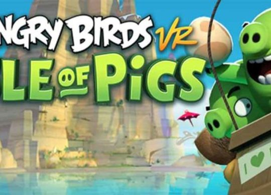 angry-birds-vr-isle-pigs