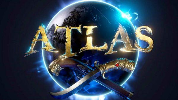 Atlas 600x338