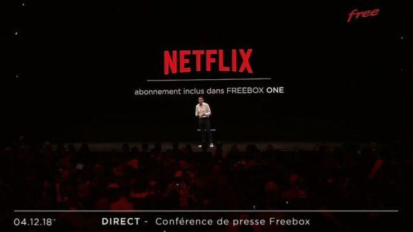 Freebox Delta 2 600x337
