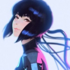 Ghost In The Shell va faire ses débuts sur Netflix !