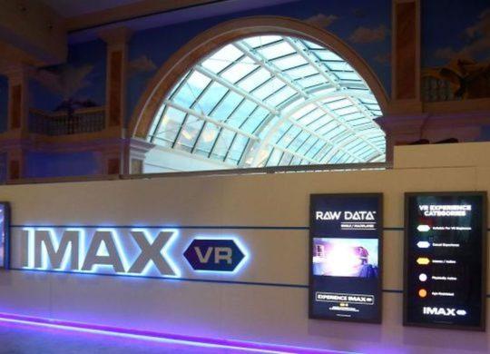 imax-odeon-vr