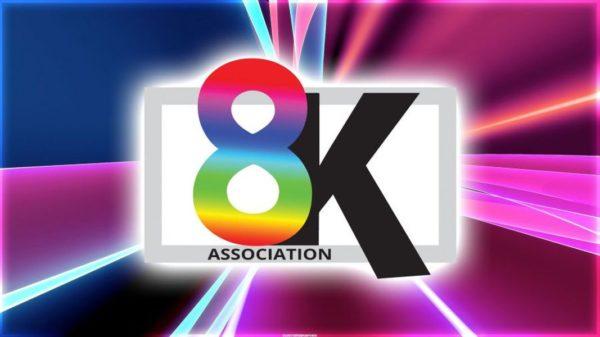 8K Association 600x337