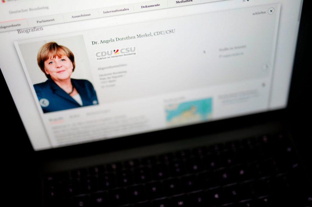 Angela Merkel 1024x682