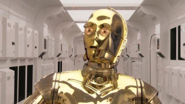 C3PO 600x338