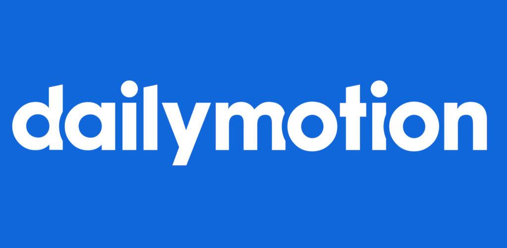 Dailymotion Logo 1024x501