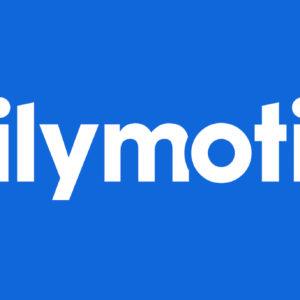 Image article Dailymotion : plusieurs médias français réduisent leur qualité vidéo