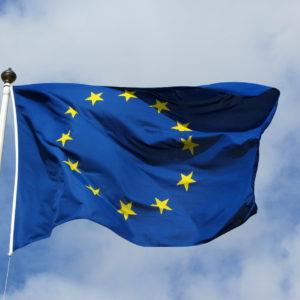 Données personnelles sur Internet : les Européens ont déposé près de 145 000 plaintes depuis le RGPD