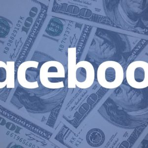 Image article Facebook : les données financières de 29 000 employés ont été volées