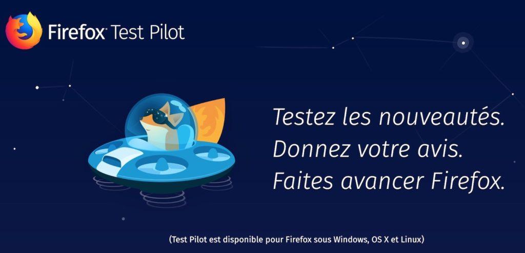 Firefox Test Pilot 1024x494