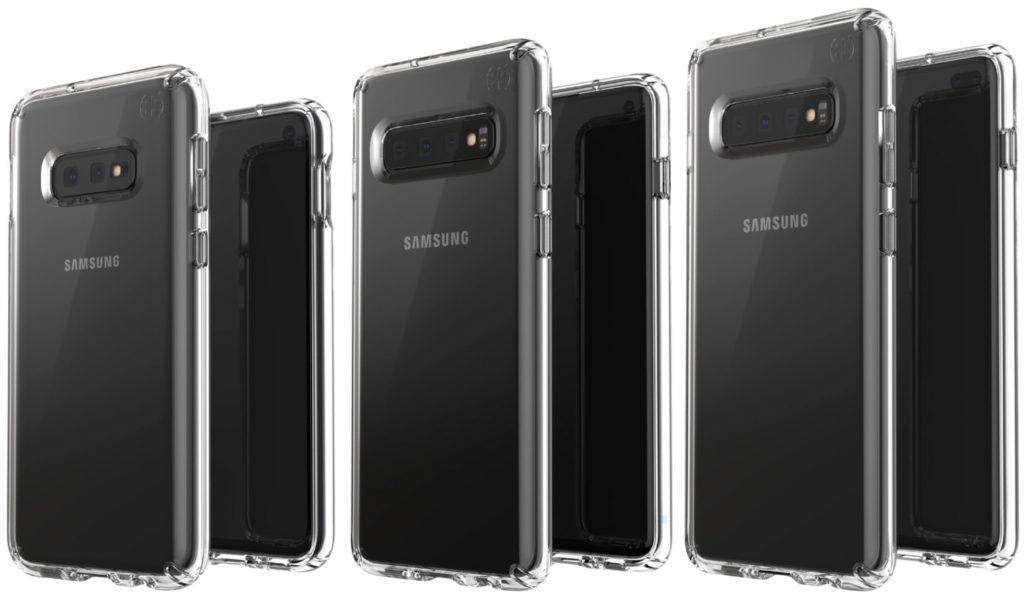 Fuite Galaxy S10 Coque 1024x596