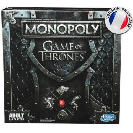 Game Of Thrones Monopoly 1 450x450