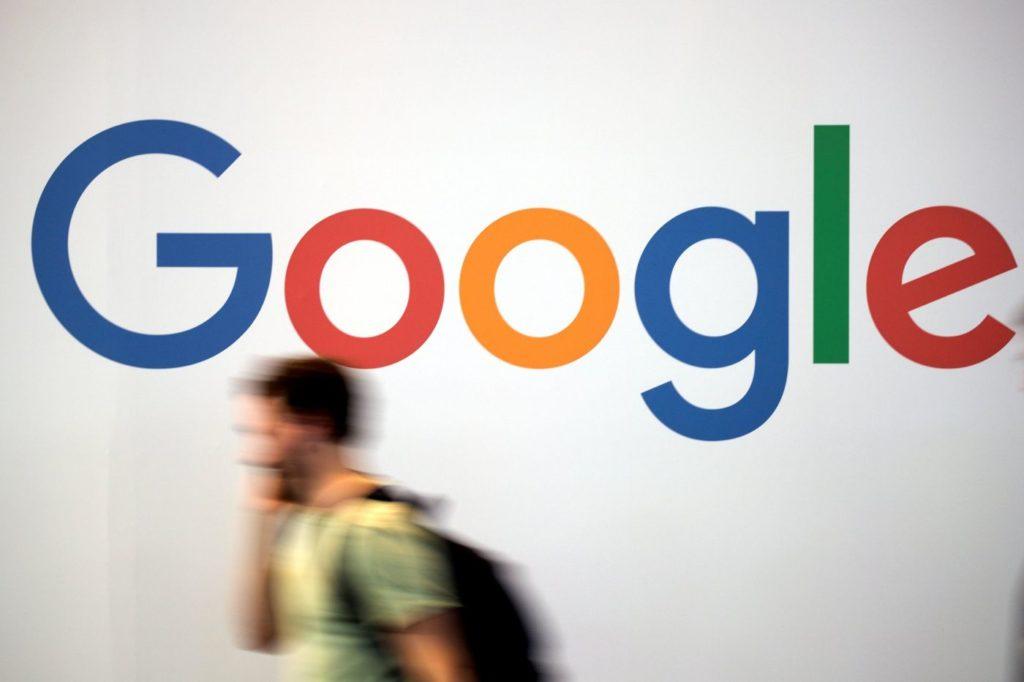 Google Logo 1024x682