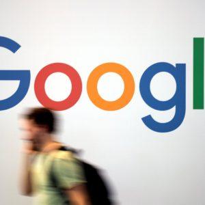 Image article Google collecte les données de santé de millions de personnes à leur insu
