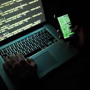 Image article Cyberattaque : la région Grand-Est paralysée plusieurs jours par un ransomware