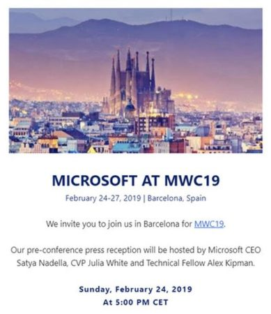 Microsoft Hololens 2 WMC 389x450
