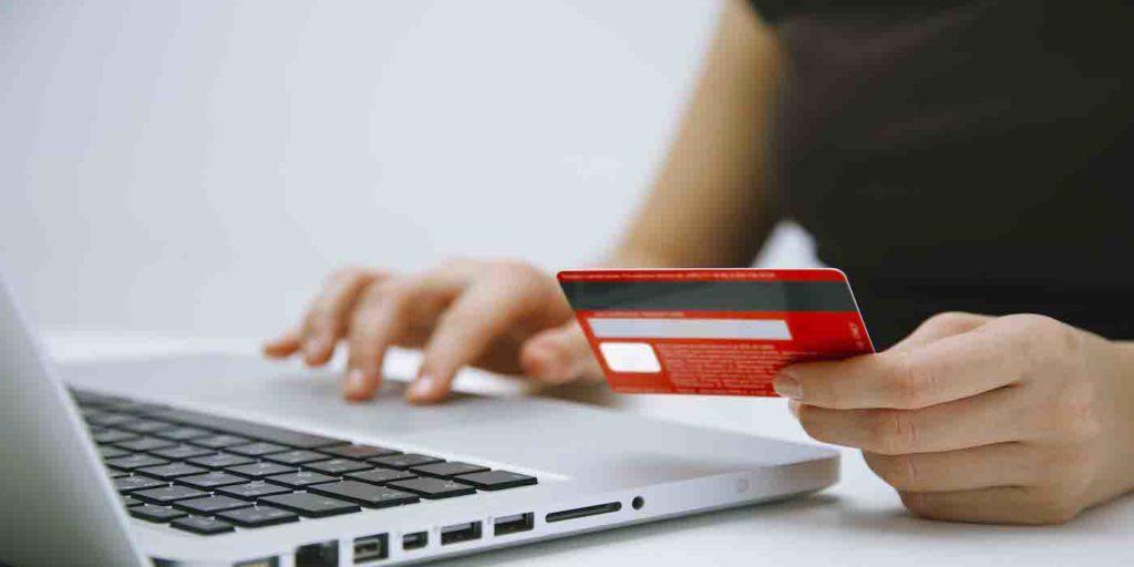 Paiement Achat Internet Carte Bancaire 1024x512
